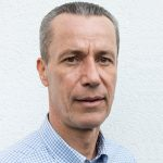 Jörg Wassenhoven - Tischlerei Sillmanns in Mönchengladbach