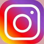 Instagram - Tischlerei Sillmanns in Mönchengladbach